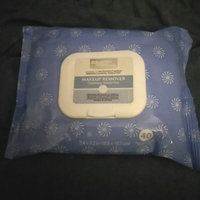 Equate Beauty Makeup Remover Cleansing Towelettes uploaded by Lauren R.