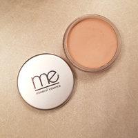 Mineral Essence (me) Eye Primer 20 gm (Compare to Bare Escentuals and Bare Minerals) uploaded by Jessica W.