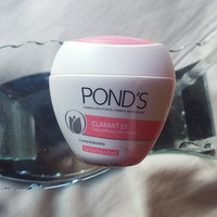 POND's Clarant B3 Dark Spot Correcting Cream uploaded by Yeurelis P.
