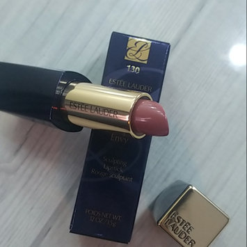 Photo of Estée Lauder Pure Color Envy Sculpting Lipstick uploaded by Justine G.