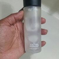 M.A.C Cosmetics Studio Moisture Fix Spf 15 uploaded by Joseth C.
