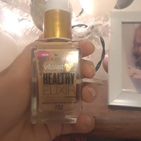 COVERGIRL Healthy Elixir Liquid Foundation uploaded by c e.
