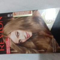 Revlon ColorSilk Buttercream 80/73N Medium Natural Blonde Haircolor, 1 application uploaded by Paulex M.