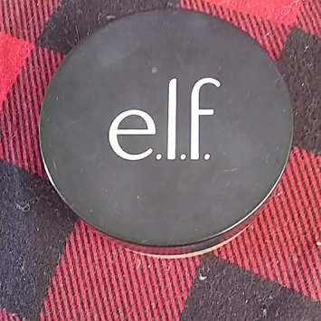 Photo of e.l.f. Cosmetics High Definition Powder uploaded by Panchita G.