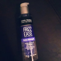 John Frieda® Frizz Ease Extra Strength 6 Effects+ Serum uploaded by Makeup D.
