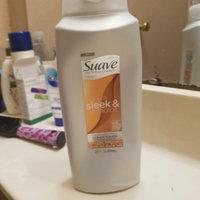Suave® Professionals Seek Conditioner uploaded by Brooke J.