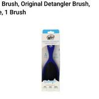 The Wet Brush Original Detangler uploaded by Irinka S.