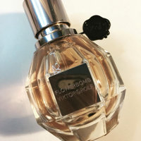 Viktor & Rolf Flowerbomb Eau De Parfum uploaded by Batul M.