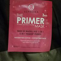 SEPHORA COLLECTION SUPERMASK - The Primer Mask uploaded by Brooke J.