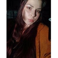 NARS Blush uploaded by Kelly T.