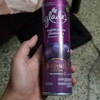 glade® Spray Sugarplum Fantasies Airfreshener uploaded by 🌴🍃🌿🌊Made i.