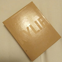 Kylie Cosmetics℠ By Kylie Jenner Kylighters uploaded by Valeria A.