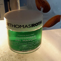Peter Thomas Roth Cucumber Gel Mask uploaded by Mαrie R.