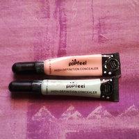 11 Colors Makeup Concealer High Definition Concealer Liquid Foundation Cream uploaded by Kristine N.