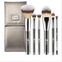 IT Cosmetics® Celebration Foundation™ SPF 50+ uploaded by Katherine L.