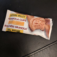 Nature Valley™ Granola Cups Peanut Butter Chocolate uploaded by tia n.