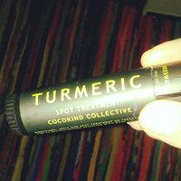 cocokind Turmeric Spot Treatment uploaded by Caroline c.