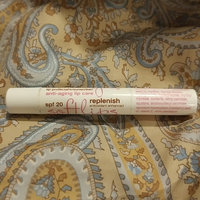 Softlips Lip Balm uploaded by Jennifer F.