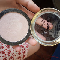 L.A. Girl Strobe Lite Strobing Powder uploaded by Jazz L.