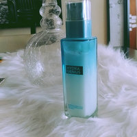 L'Oréal Paris Hydra Genius Daily Liquid Care - Normal/Oily Skin uploaded by Dayna  R.