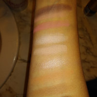 Academy of Colour 9 Shade Eyeshadow Palette, Multicolor uploaded by Tanya W.