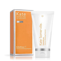 Kate Somerville® ExfoliKate® Intensive Exfoliating Treatment uploaded by Lindsey W.