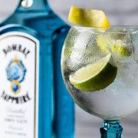Bombay Sapphire® Gin uploaded by ❀❁DELLA❁❀ i.