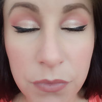 Eyeshadow Powder Palette, Xisheep Matte Eyeshadow Palette & Glitter Eyeshadow 18 Colors Combination Smoky with Shimmer Eyeshadow Twilight & Dusk Makeup Palette Cosmetics uploaded by Courtney B.