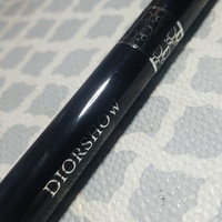 Dior Diorshow Mascara uploaded by Monica p.
