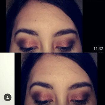 Photo of Morphe 15D Day Slayer Eyeshadow Palette uploaded by Melissa C.