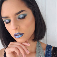 Urban Decay Vice Special Effects Long-Lasting Water-Resistant Lip Topcoat uploaded by Natasha |.