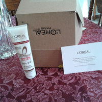 L'Oreal Paris Elvive Total Repair 5 Protein Recharge Leave In Conditioner 5.1 fl. oz. Tube uploaded by Darlene B.