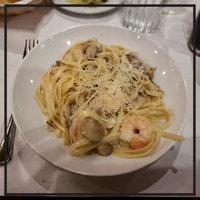 Barilla Pasta Fettuccine uploaded by Mary A.