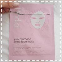 Rodial Pink Diamond Lifting Face Mask 8 ct uploaded by Dermatologist U.