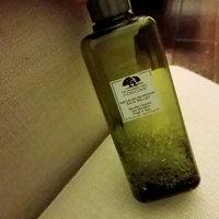 Origins Dr. Andrew Weil For Origins™ Mega-Mushroom Skin Relief Micellar Cleanser uploaded by Elle J.