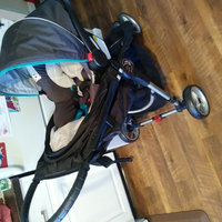 Baby Jogger City Mini GT Stroller uploaded by Stephanie Z.