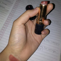 Revlon Super Lustrous Pearl Lipstick, Smoky Rose 245, 0.15 Ounce (Pack of 2) uploaded by alya s.