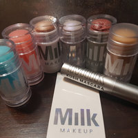 MILK MAKEUP Lip + Cheek uploaded by Kimmie B.