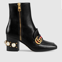 Gucci uploaded by SprinkleofEverything ..