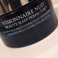 Lancôme Visionnaire Nuit Night Cream Moisturizer uploaded by Sara D.
