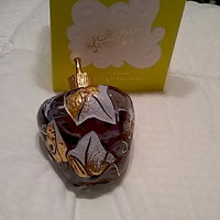 Lolita Lempicka Perfume for Women uploaded by Cassandra B.