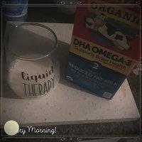 Horizon Reduced Fat Milk uploaded by silvia C.
