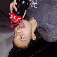 Coca-Cola® Classic uploaded by Kalei B.