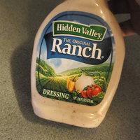 Hidden Valley® Original Ranch® Dressing uploaded by Kylie r.