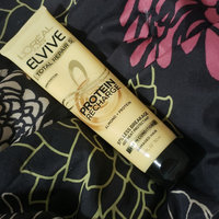L'Oreal Paris Elvive Total Repair 5 Protein Recharge Leave In Conditioner 5.1 fl. oz. Tube uploaded by Atalith G.