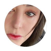 Dr. Lip Bang's Lip Freak Buzzing Lip Balm uploaded by Madison H.