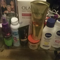 Pantene 3 Minute Miracle Moisture Renewal Deep Conditioner uploaded by Angelbabe5894 a.