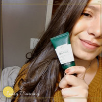 THE BODY SHOP® Tea Tree Mattifying Lotion uploaded by Jaqueline C.