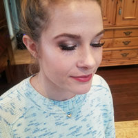 Kiss® Looks So Natural Lashes uploaded by Rachel B.