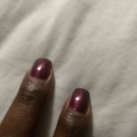 OPI Top Coat uploaded by Greta D.